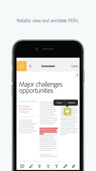 10 najlepszych aplikacji iPhone na randki
