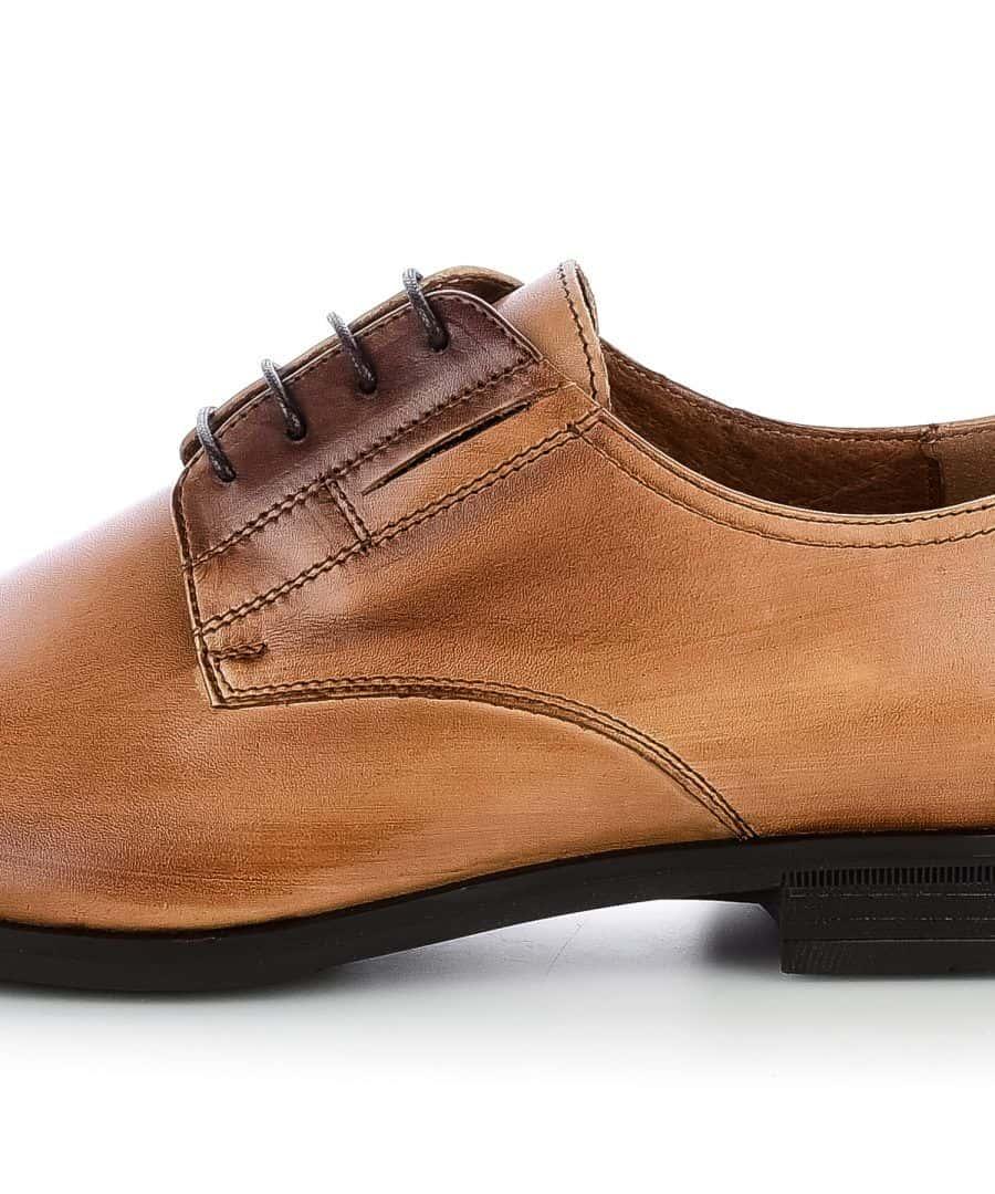 808923c6 Szeroki wybór męskich butów znaleźć można w salonach PRIMAMODA, dzięki temu  szukając butów na eleganckie okazje warto odwiedzić salon tej marki albo  sklep ...