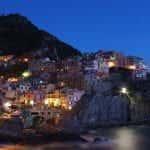 TripAdvisor - Włochy właściciel agencji marketingowej zatrzymany