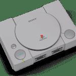 PlayStation classic z emulatorem PCSX ReARMeD