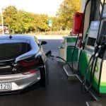 Warto tankować paliwa wzbogacone