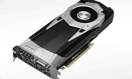 NVIDIA GeForce GTX 1060 z GDDR5X konkurent AMD Radeon RX 590