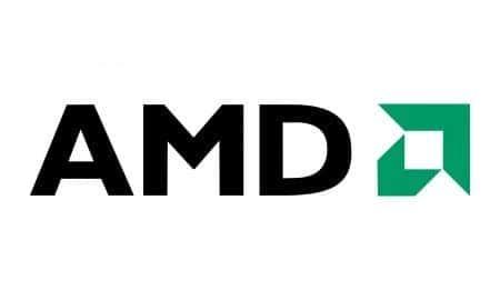 Wyniki finansowe AMD