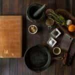 Przepisy na dania z dyni i buraków