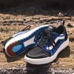 Nowe buty Vans Versatile UltraRange 3D