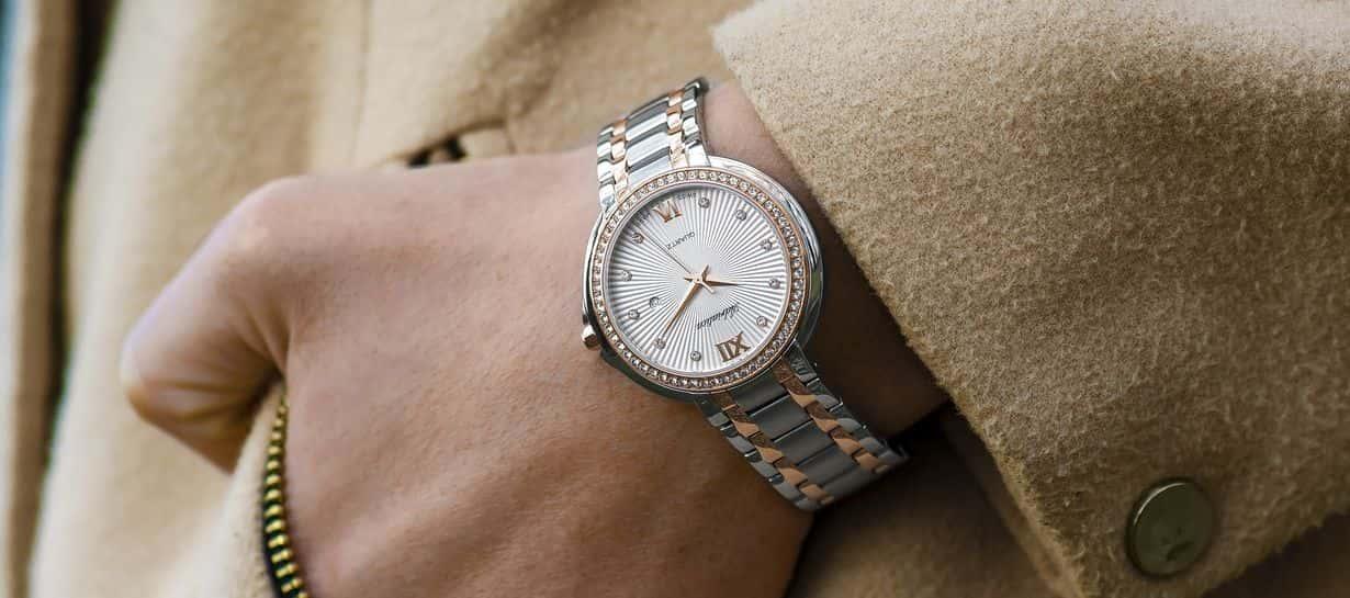 Najdroższe zegarki świata