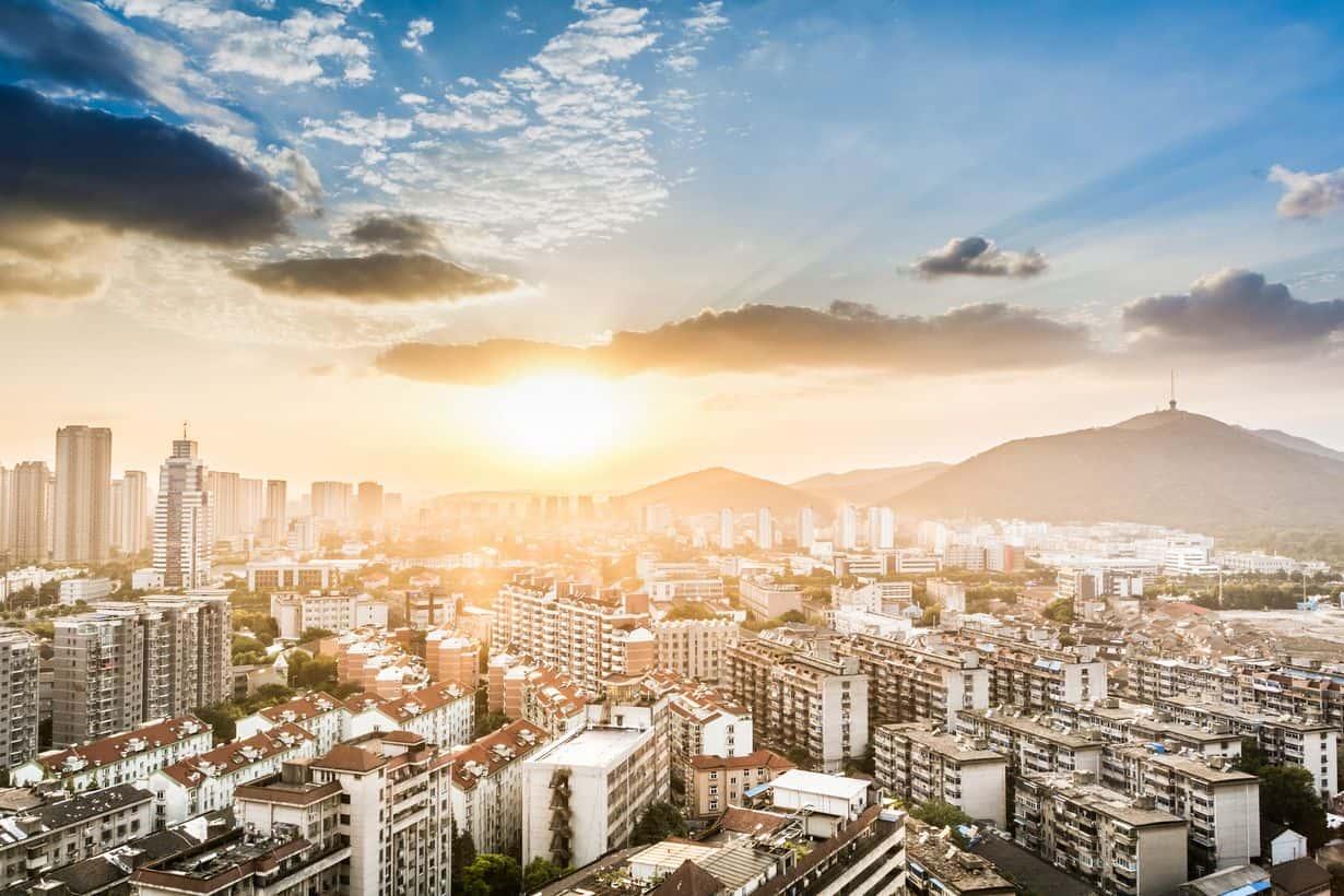 TOP10 najdroższe domy świata