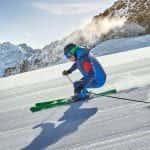 Jak dbać o narty? Praktyczne porady