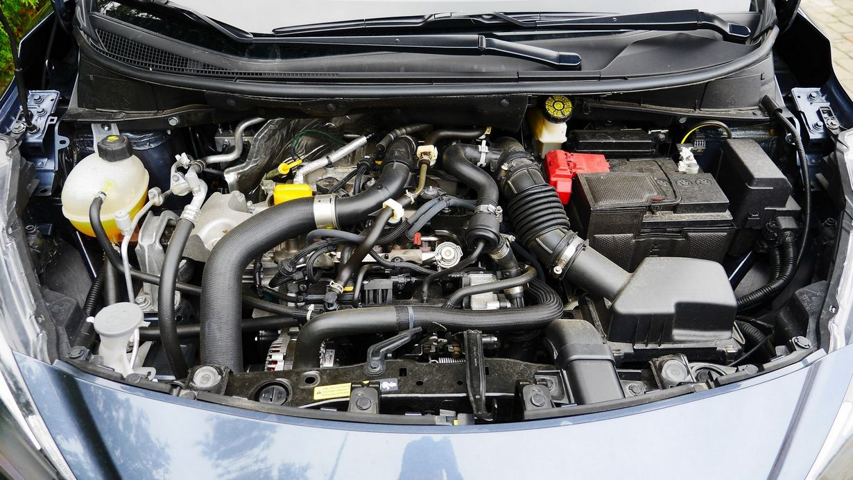 Paliwo słabej jakości to przyczyna wielu problemów związanych z silnikiem i osprzętem