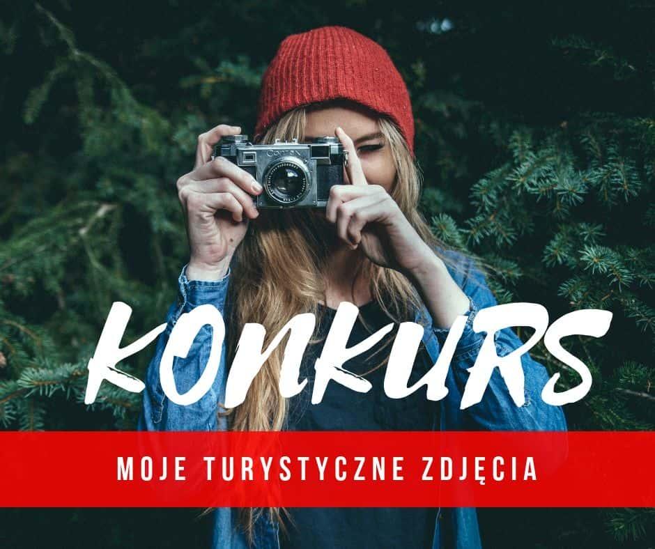 konkurs portalu lubiezwiedzac.pl