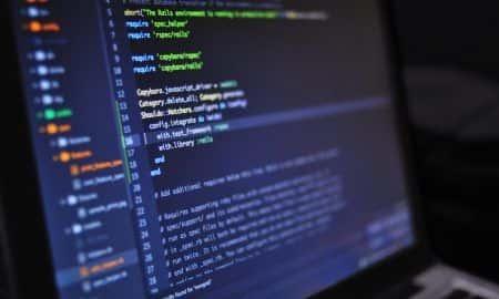 domeny programowanie hosting