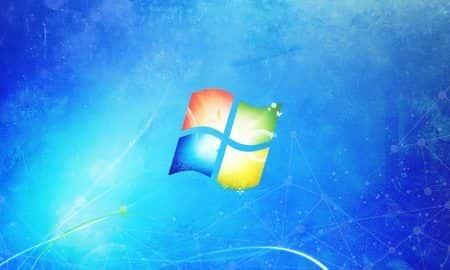 Microsoft kończy wsparcie dla Windows 7