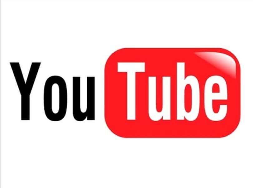 Youtube Zakazuje Prankow Ktore Zagrazaja Zyciu Menworld Pl
