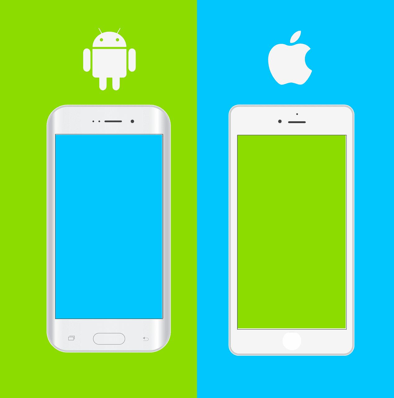 Jaki smartfon wybrać? Nie jest to łatwe pytanie