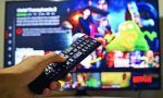 Podwyżki cen cyfrowych gigantów typu Netflix?