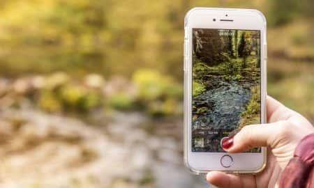 Ranking smartfonów marzec 2019 polecane modele