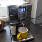 Test Philips 5000 LatteGo