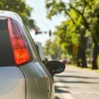 Hatchback do 60 tys - jakie używane auto wybrać?