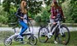 Rower elektryczny - który wybrać?