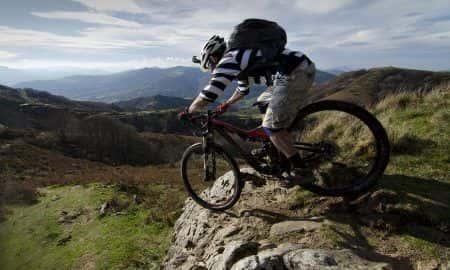 LAMAX Taurus kamera sportowa