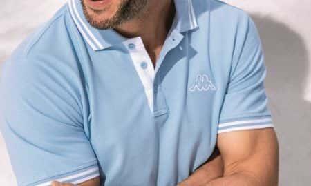 Casualowe propozycje letniej mody męskiej od KiK
