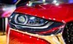 Mazda CX-30 - kolejny crossover japońskiego producenta aut