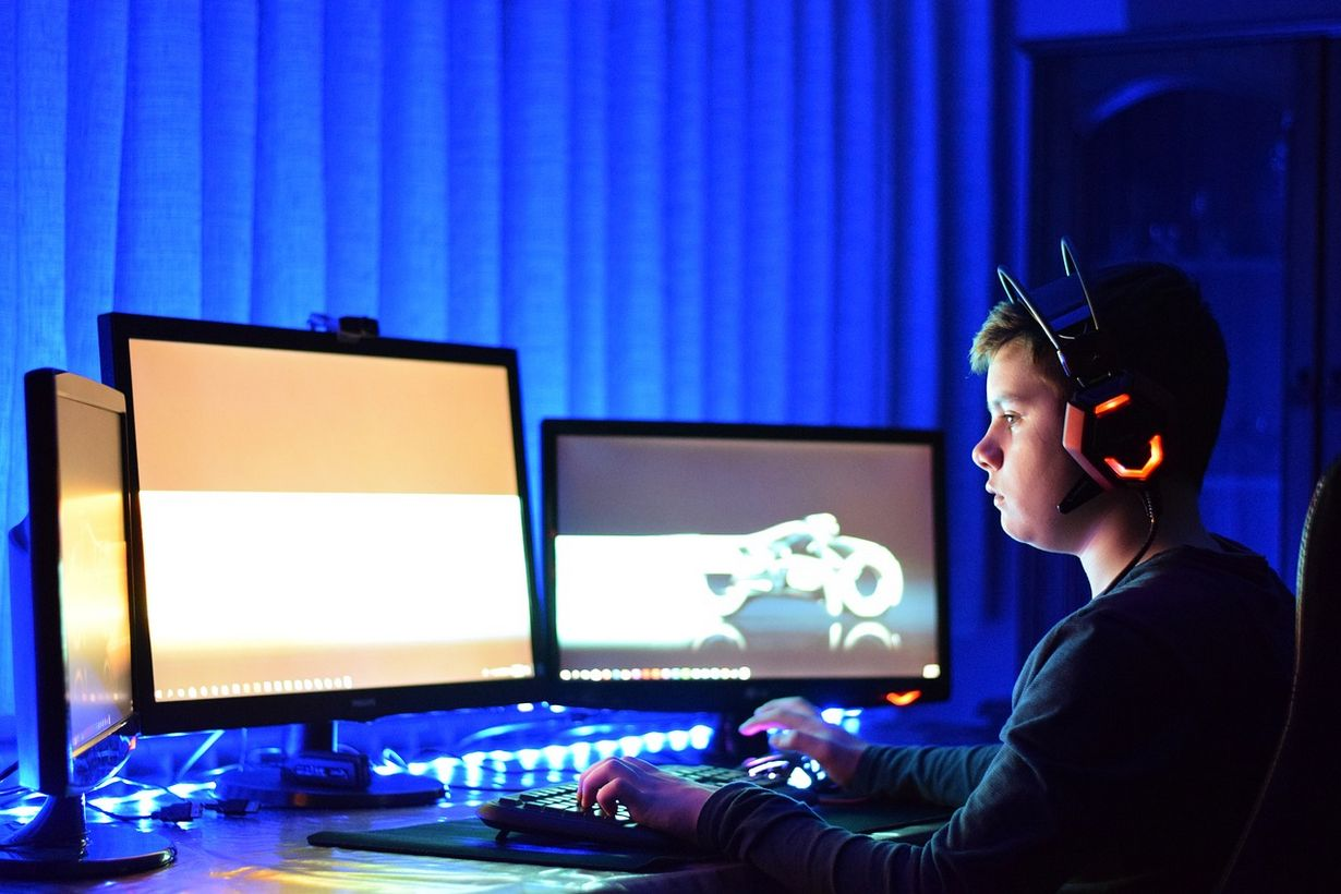 Najtańszy PC do gier. Jaki wybrać?