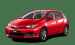 Wypożyczalnia samochodów Bytom – kiedy warto i jak skorzystać z usług?