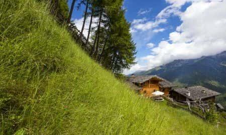 Południowy Tyrol - praktyczne wskazówki