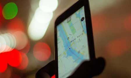 Wybór lokalizatora GPS do samochodu