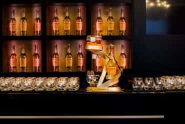 Whisky Glen Morangie