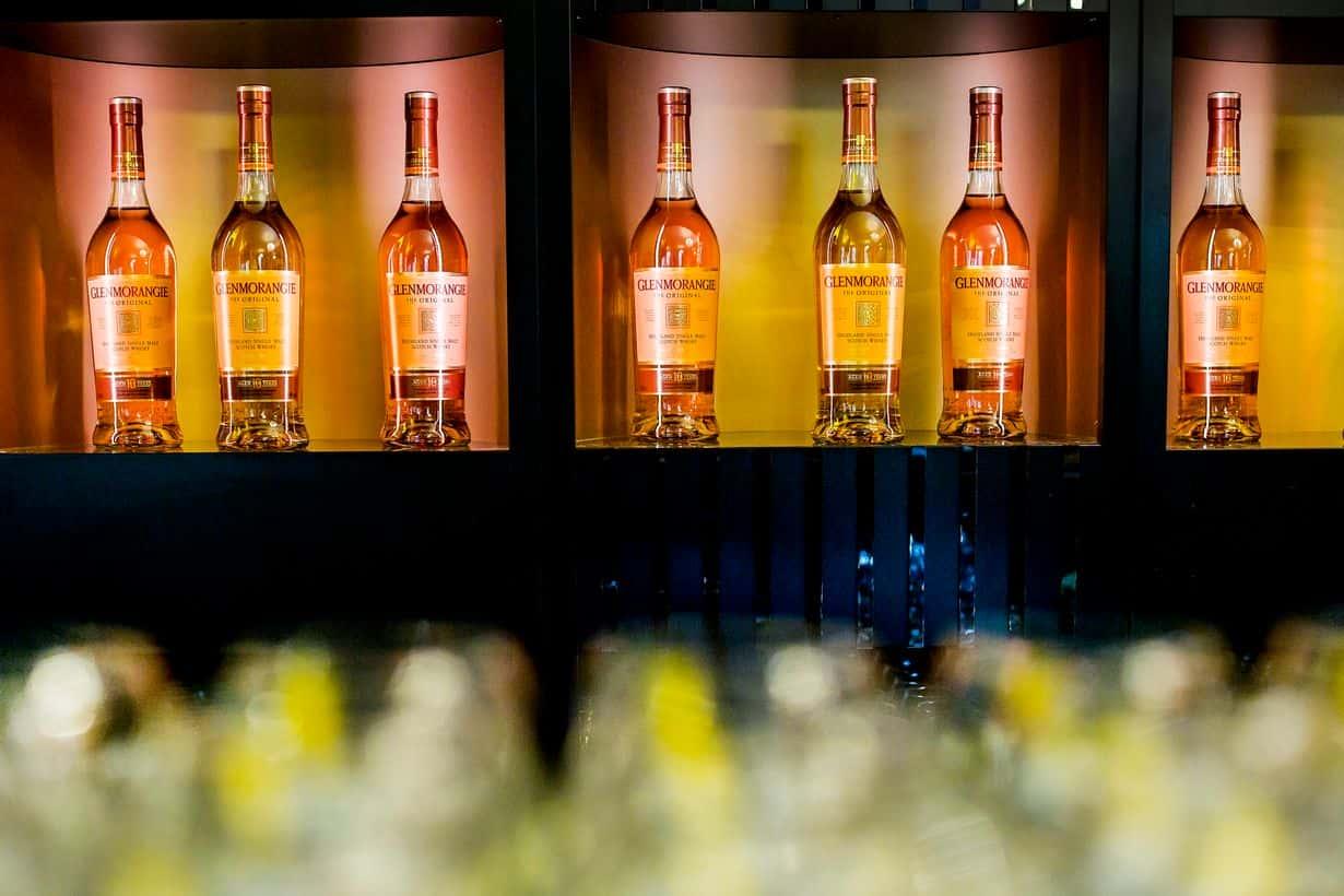 Whisky inwestycyjne. Rozmowa z założycielem klubu Loża Dżentelmenów