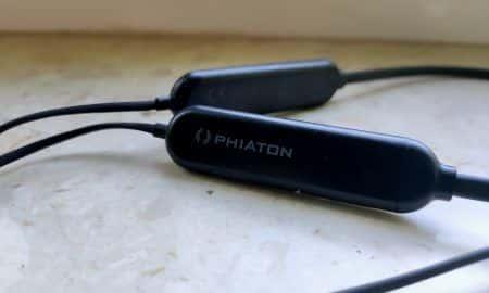 Phiaton BT 120 NC