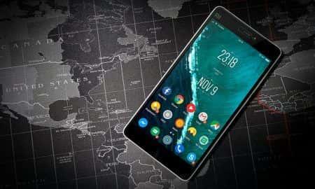 Znajdź błąd w aplikacji – Google zapłaci Ci za to