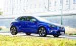 Renault Megane GT Line - sportowy wygląd, oszczędna jazda