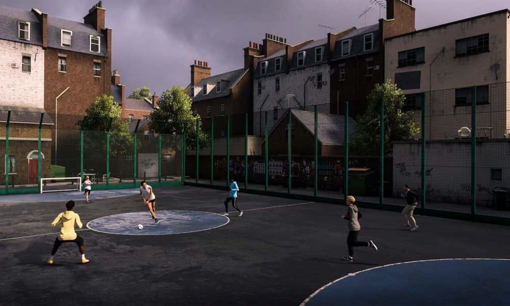 FIFA 20 Demo do pobrania na PC, Xbox i PS4