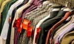 Elegancka koszula męska XXL. Podpowiadamy, co kupić!