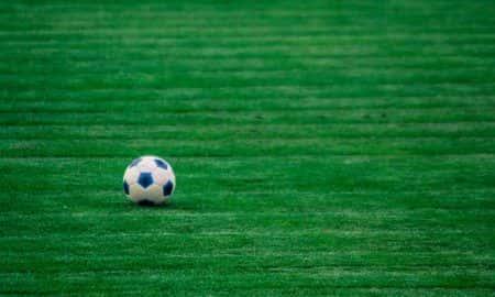 Podsumowanie 7. kolejki Fortuna 1 Liga
