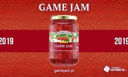 Game Jam Rzeszów 2019 rusza lada moment!