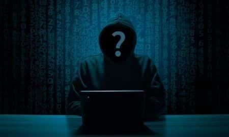 Wirus WIBattack atakuje karty SIM i powoduje ogromne koszty