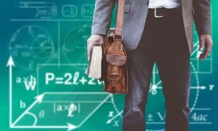 Torby i plecaki Delsey - propozycja dla studentów