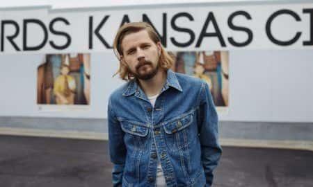 Nowa kolekcja Lee Jeans - marka wraca do korzeni