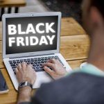 Co to jest Black Friday, a czym jest Cyber Monday?
