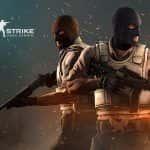 Czy CS GO umiera? Analiza okiem gracza Counter Strike Global Offensive