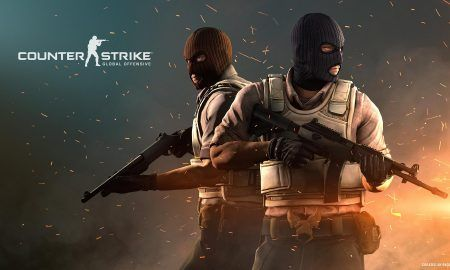 Czy CS GO umiera? Analiza okiem gracza Counter Strike Global Offensive