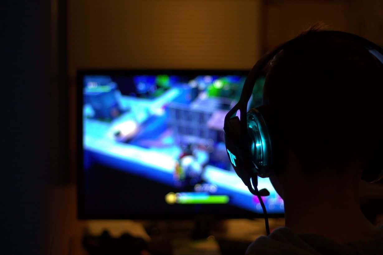 Toksyczność i trolling w grach multiplayer. Skąd się to wzięło i dlaczego to występuje?