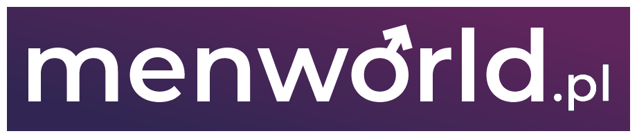 MenWorld.pl
