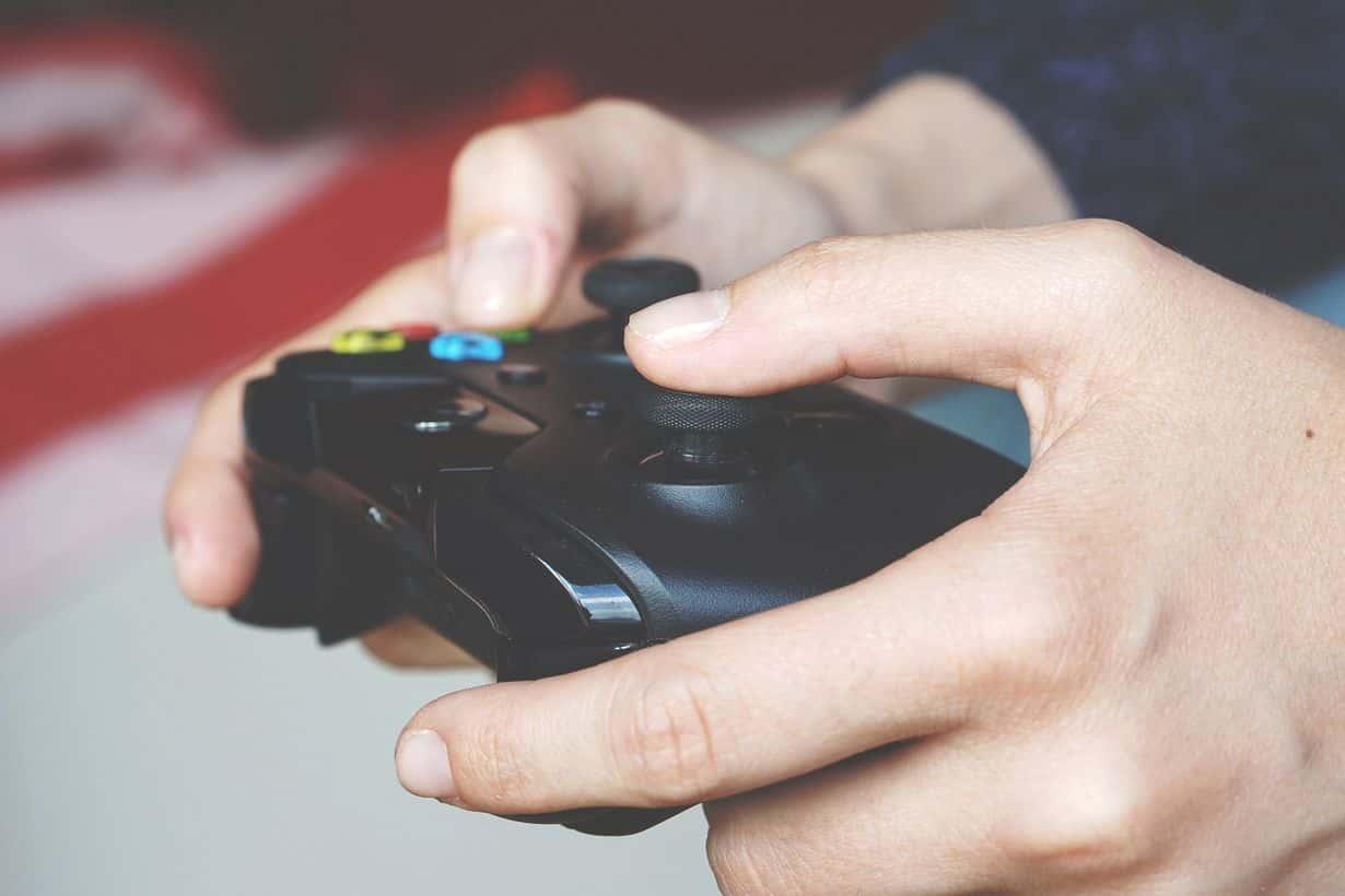 Złośliwe dogadywania, obraźliwe teksty. Czy tak powinny wyglądać gry multiplayer?