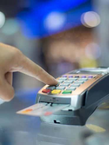 Program Polska Bezgotówkowa i darmowy terminal płatniczy?