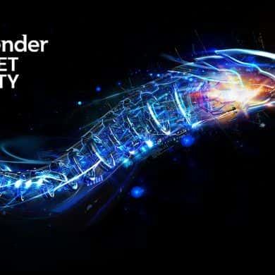 Wygraj roczną licencję Bitdefender Internet Security